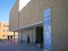 18 iseg-aveiro-conference-venue