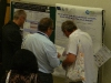 28 iseg-aveiro-poster-discussion