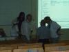 16 iseg-aveiro-oral-presentation-discussion