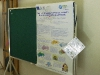 06 iseg-aveiro-poster-presentation