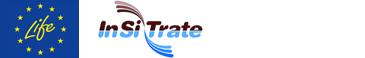 KrasCave Networking InSiTrate Logo