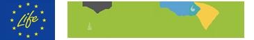 KrasCave Networking SANePLAN Logo