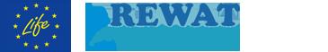 KrasCave Networking Rewat Logo