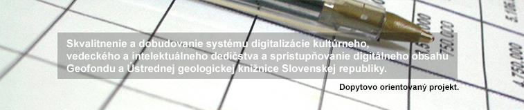 slider-pic1
