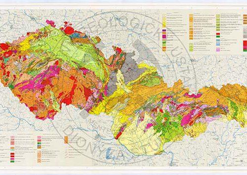 GeologiaCSSR1966