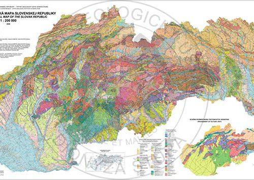 GeologiaSR2008
