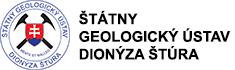 Štátny geologický ústav Dionýza Štúra