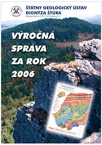 VS-06_obalka_web_m