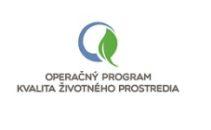 01 logo op kzp B web