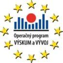 03 logo OP VV