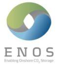 08 enos logo