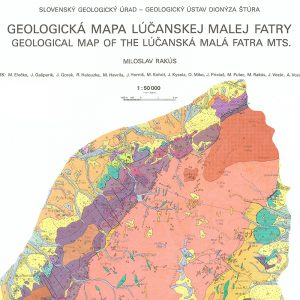 GM_Lucanska Mala Fatra_M50_rovna