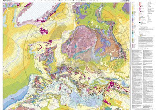 Geologia5mi
