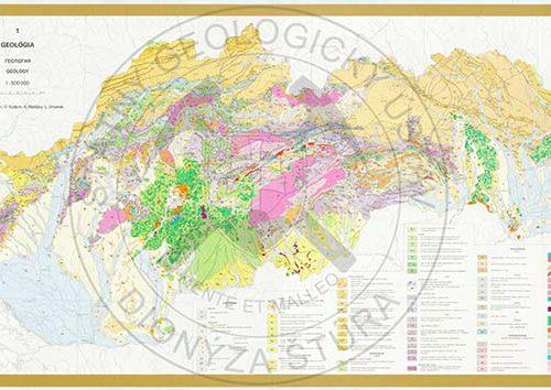 GeologiaSR1980