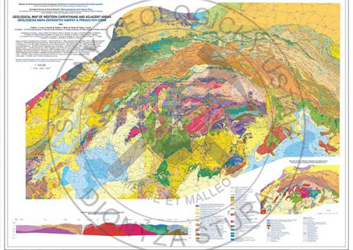 GeologiaZK2000