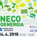 SGUDS Coneco 2018 01