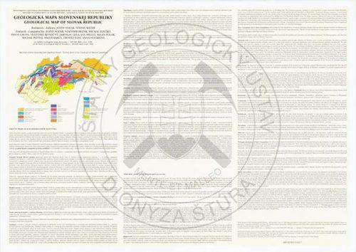 SR geol mapa 2strana