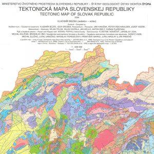 Tektonicka SR_M500_rovna