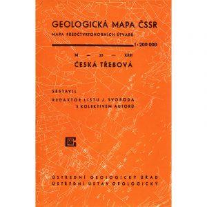ob_GM CSSR_Ceska Trebova_M200