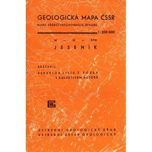 ob_GM CSSR_Jesenik_M200