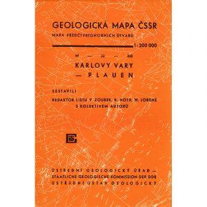 ob_GM CSSR_Karlovy Vary-Plauen_M200
