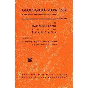 ob_GM CSSR_Marianske Lazne-Svarcava_M200