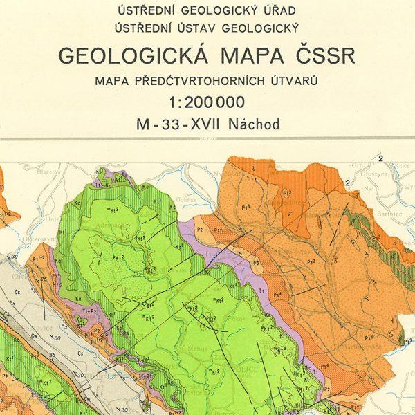 ob_GM CSSR_Nachod_M200