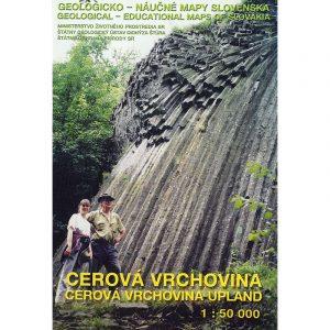 ob_GNM_CerovaVrchovina