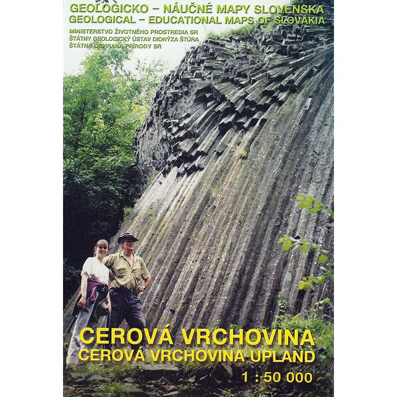 ob GNM CerovaVrchovina
