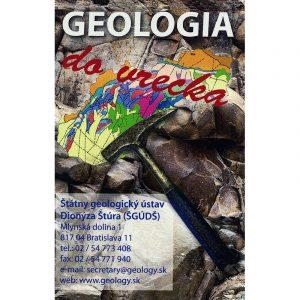 ob_GNM_GeologiaDoVrecka