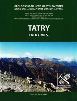 ob GNM Tatry