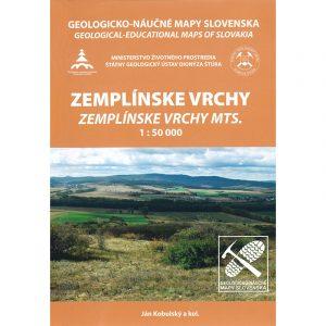 ob_GNM_ZemplinskeVrchy