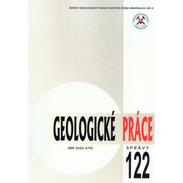 ob GPS 122