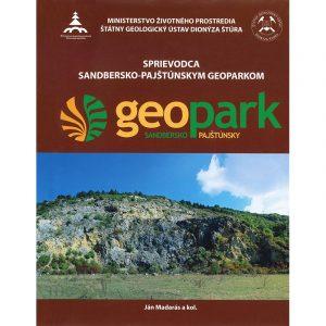 ob_GeoPark_SAPAG