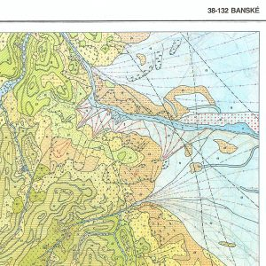 ob_MAPA 1-25_Banske