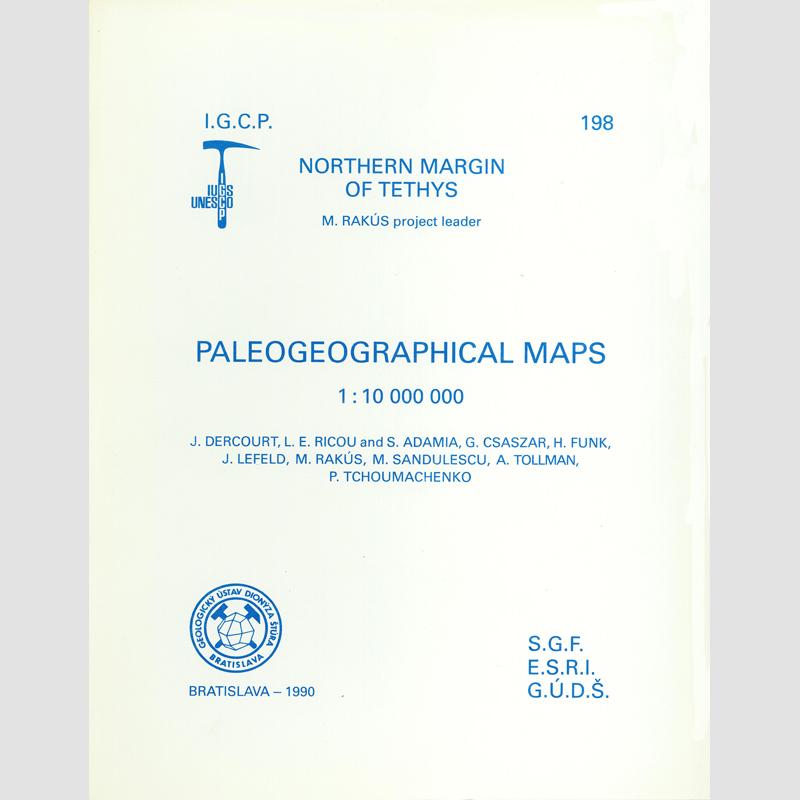 ob PGM PaleografTethysM10mil
