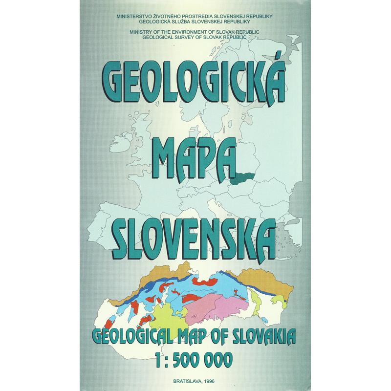 ob PGM SlovenskoM500