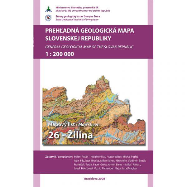 M200_zilina_obal_final_slpr.ai