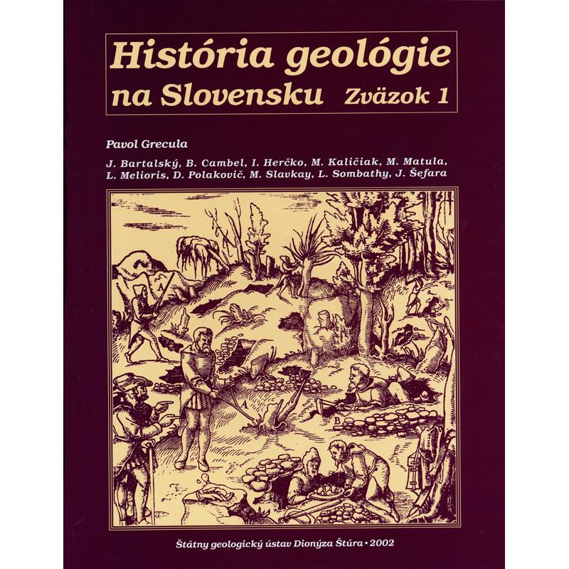 ob PUB Historia geologie 1
