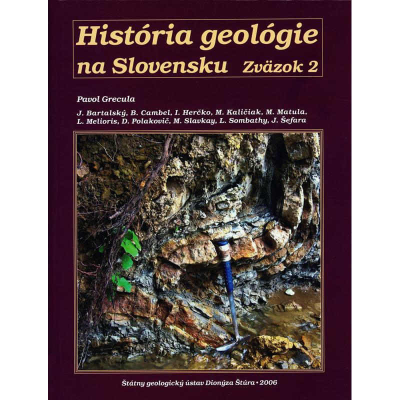 ob PUB Historia geologie 2