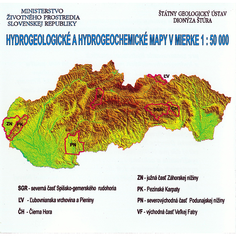 ob RGM CD HGaHCH MapyM50