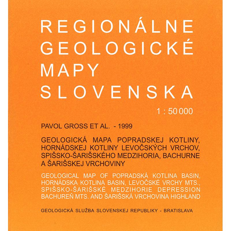 ob RGM PopradskaKotlina