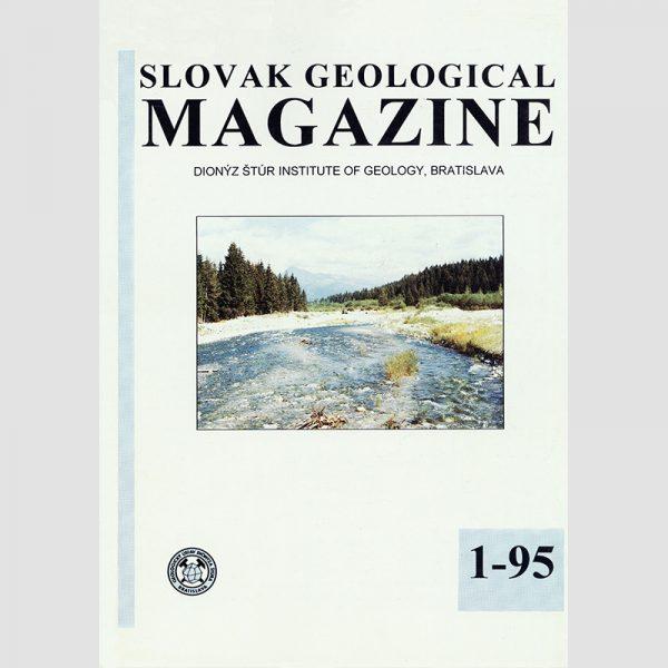 ob SGM 1995-1