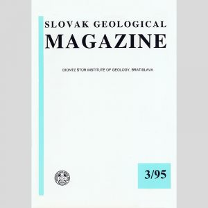 ob SGM 1995-3