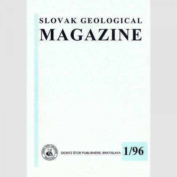 ob SGM 1996-1