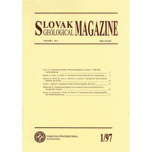 ob SGM 1997-1