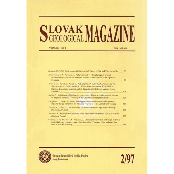 ob SGM 1997-2