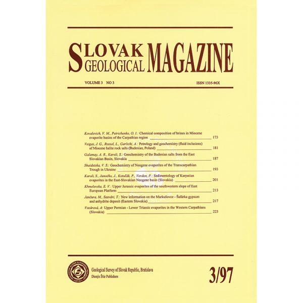 ob SGM 1997-3