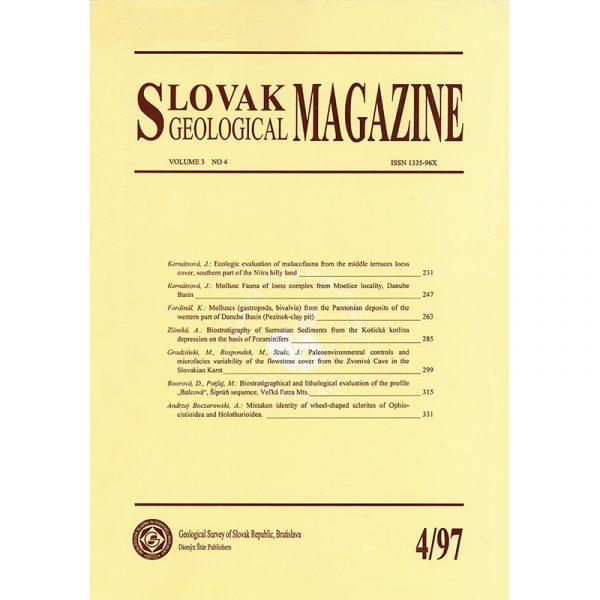 ob SGM 1997-4