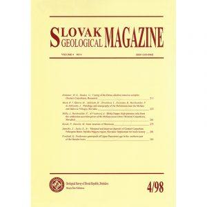 ob SGM 1998-4